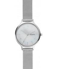 Skagen SKW2701 Dames anita horloge