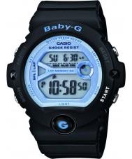 Casio BG-6903-1ER Dames baby-g horloge