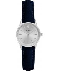 Cluse CL50017 Ladies la vedette horloge
