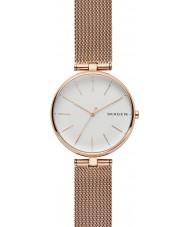 Skagen SKW2709 Dames signatur horloge