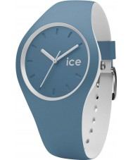 Ice-Watch 001496 Ice duo arduin siliconen band horloge