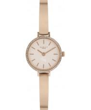 Radley RY4316 Dames gans groen horloge