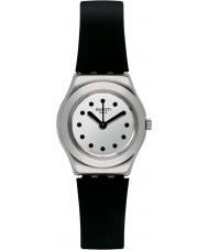 Swatch YSS306