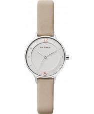 Skagen SKW2648 Dames Anita horloge