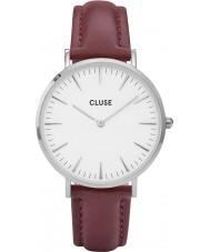 Cluse CL18217 Ladies La Boheme horloge
