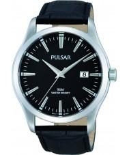 Pulsar PS9303X1 Heren dress horloge