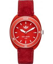 Adidas ADH3183 Ladies stan smith watch