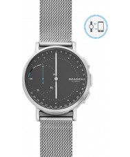 Skagen Connected SKT1113 Signatur smartwatch voor heren