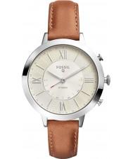 Fossil Q FTW5012 Dames jacqueline smartwatch