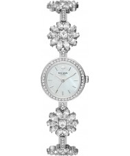 Kate Spade New York KSW1315 Dames madeliefje horloge