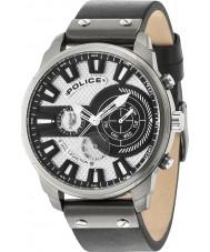 Police 15217JSU-04 Mens austin horloge