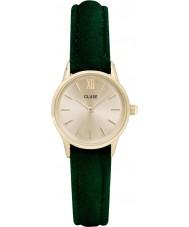 Cluse CL50016 Ladies la vedette horloge