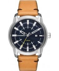 Diesel DZ1847 Mens armbar horloge
