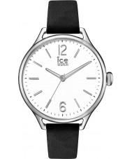 Ice-Watch 013053 Ladies ice-time bekijken