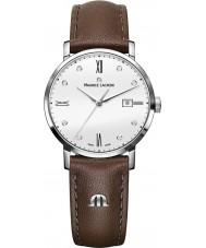 Maurice Lacroix EL1084-SS001-150-2 Dames eliros horloge