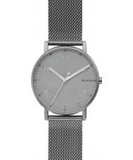 Skagen SKW6354 Heren signatur horloge