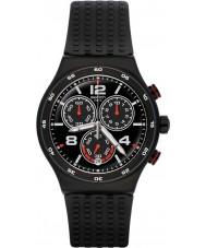 Swatch YVB404