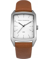 French Connection SFC120T Mens horloge