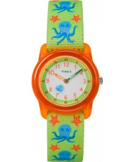 Timex TW7C13400 Kids time machines kijken