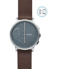 Skagen Connected SKT1110 Mens hagen smartwatch