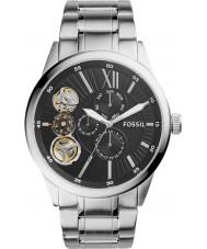 Fossil BQ2217 Mens flynn horloge