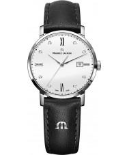 Maurice Lacroix EL1084-SS001-150-1 Dames eliros horloge