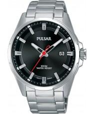 Pulsar PS9509X1 Heren sporthorloge