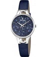 Festina F20334-2 Dames mademoiselle horloge