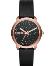Diesel DZ5520 Dames flare horloge