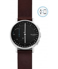 Skagen Connected SKT1111 Signatur smartwatch voor heren