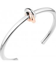Abbott Lyon AL3324 Dames armband