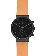 Skagen SKW6359 Heren ancher horloge