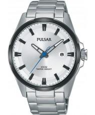 Pulsar PS9511X1 Heren sporthorloge