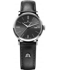 Maurice Lacroix EL1084-SS001-310-1 Dames eliros horloge