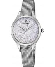 Festina F20336-1 Dames mademoiselle horloge