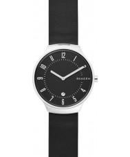 Skagen SKW6459 Heren grenen horloge