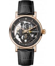 Ingersoll I00403 Herald horloge