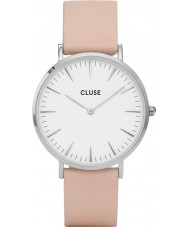 Cluse CL18231 Ladies La Boheme horloge