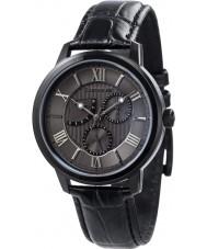 Thomas Earnshaw ES-8060-06 Mens horloge horloge