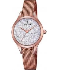 Festina F20338-1 Dames mademoiselle horloge