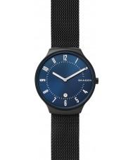Skagen SKW6461 Heren grenen horloge