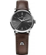 Maurice Lacroix EL1084-SS001-310-2 Dames eliros horloge