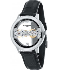 Thomas Earnshaw ES-8065-01 Mens horloge horloge