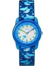 Timex TW7C13500 Kids time machines kijken