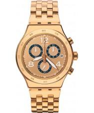 Swatch YVG403G