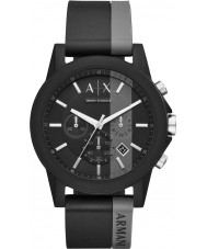 Armani Exchange AX1331 Heren sport horloge