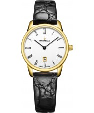 Dreyfuss and Co DLS00136-01