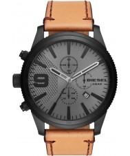Diesel DZ4468 Mens rasp horloge