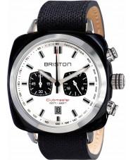 Briston 15142-SA-BS-2-LSB