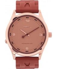 Kyboe KYS-41-006-20 Slank horloge
